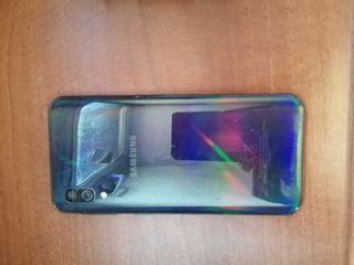 Samsung A40 64gb 4gb ram