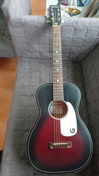 Guitarra G9500 Jim dandy