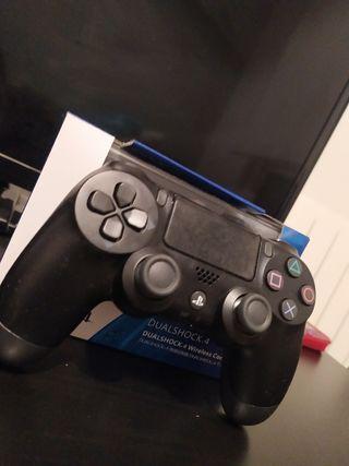 Mando PlayStation 4.