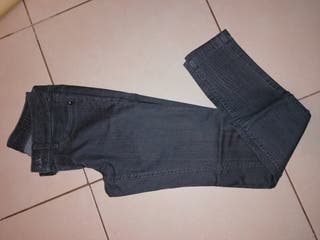 pantalones Esprit