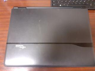 ordenador portatil fujitsu siemens