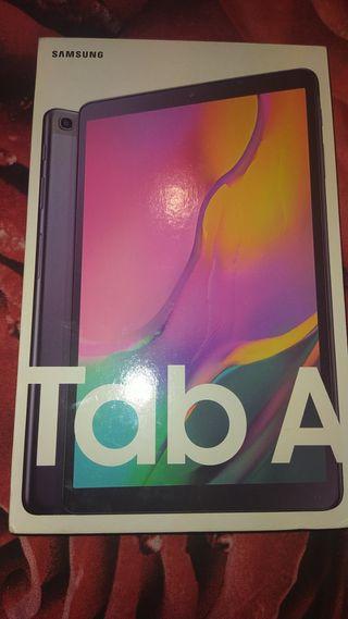 tablet Samsung tab A6