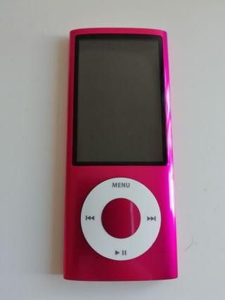 iPod A1320