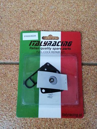 Kit Reparación Grifo de Gasolina Yamaha YZF 750 SP