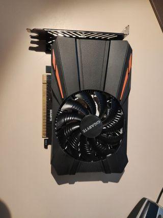 gtx 1050 2 GB