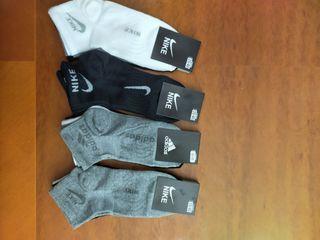 lote de calcetines