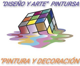 PINTURA Y DECORACION
