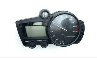 velocimetro de yamaha r1