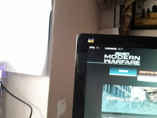 Monitor Gaming ViewSonic