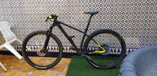 bici scott scale 900 elite