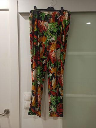 pantalón TL