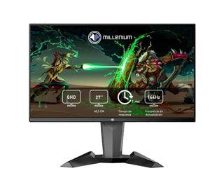 Monitor Gaming Millenium