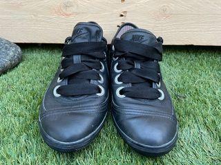 Zapatillas casual marca nike