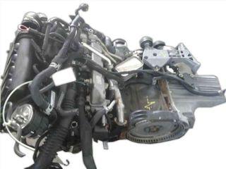 XVCRV4913 Motor OM640941 Mercedes Clase A (w169) 2