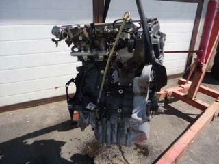 XVCRV827 Motor Alfa Romeo 147 1.9 Jtd 115 Cv