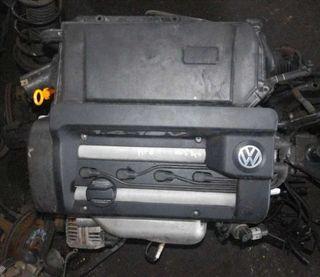 XVCRV917 Motor Ape Vw Golf Polo Seat Leon 1.4 16v