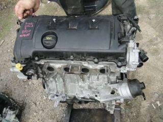 XVCRV2502 Motor Citroen 1.4 16v