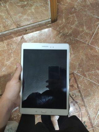 se vende tablet económica