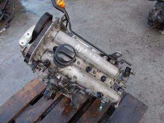 XVCRV1021 Motor Aua Skoda Fabia 1.4 I 16v