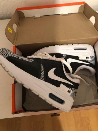 Nike air max zero taya 28