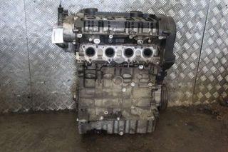 XVCRV1141 Motor Audi A3 8p 2.0 Fsi