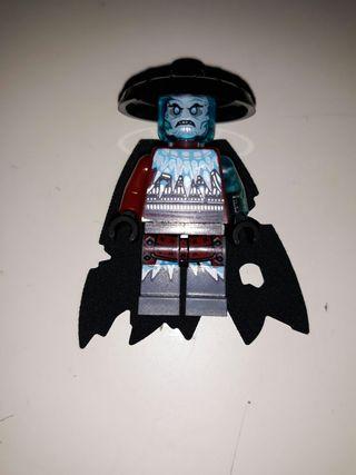 Lego 70678 70676 maestro espada nuevo ninjago