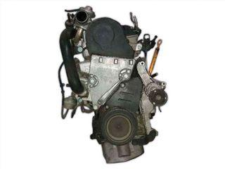 MYCM4144 Motor ATD Motor Completo Seat Ibiza (6l1)