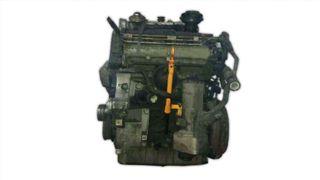 MYCM4147 Motor ATD Motor Completo Seat Ibiza (6l1)