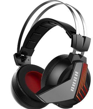 Auriculares inalámbricos para juegos HUHD - HW-S2