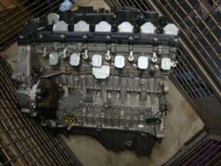 PION2052 Motor Bmw E60 E61 E90 E91 535d M57 T2