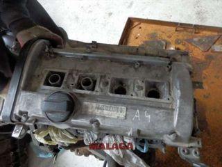 FREUX1171 Motor Audi A4 1.8 Bdr