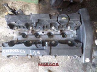 FREUX2586 Motor Citroen C4 1.6 B