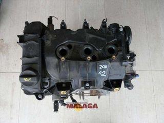 FREUX3505 Motor Hm01 10b208peugeot 208 Citroen C3