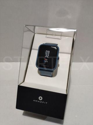 Xiaomi Amazfit Bip Lite A1915 Blue