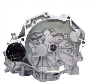 XVCRV9660 Caja de cambios Volkswagen Seat Audi 1.6
