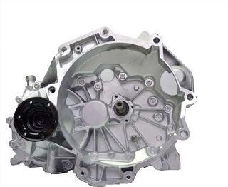 XVCRV9276 Caja de cambios KQL grupo VAG (VW, Audi,