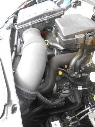XVCRV3124 Motor F1ae3481b Iveco Daily 2.3 Hpi
