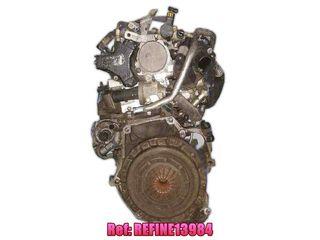 REFINE13984 Motor 188A9000 Motor Completo Fiat Dob