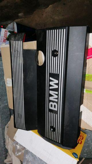 tapas motor bmw