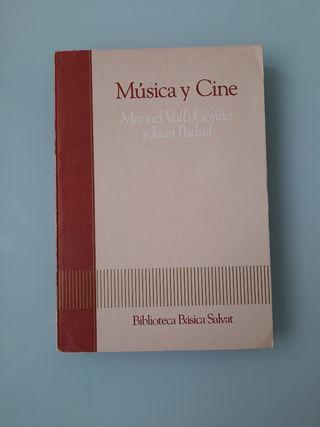 MUSICA Y CINE