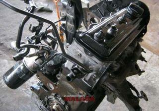 XREUMA231 Motor Afn 1.9 Volkswagen Caddy
