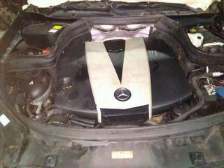 VcMc8030 Motor 642836 Mercedes Clase Clk (W207) Co