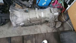 VcMc15642 Caja de cambio BMW E90 91 92 335XI