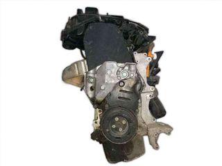 VcMc8298 Motor AKL Motor Completo Skoda Octavia Be