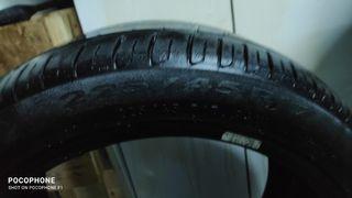 neumático Pirelli P7 225/45/17