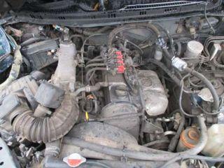 XVCRV7930 Motor Suzuki Grand Vitara 05 1.6 de desp