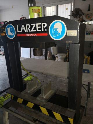 prensa taller mantenimiento bricolaje ferretería