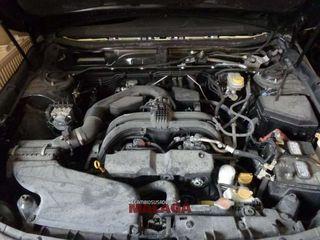 XREUMA3226 Motor Subaru Outback B4 2.5 177 Cv