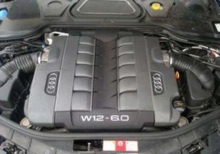 PION1709 Motor Bht Audi A8 D3 6.0