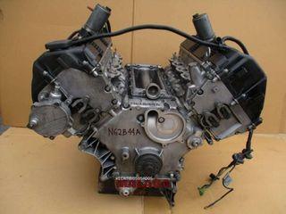 FREUX1888 Motor Bmw 4.4 V8